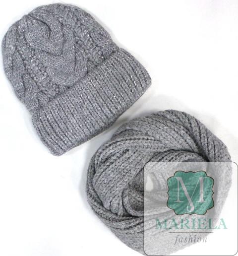 Комплект фирмы Мариэла